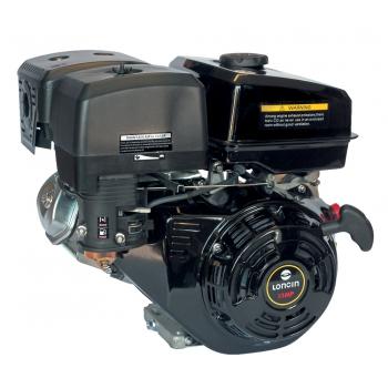 Motore Loncin a Benzina 13 HP