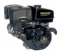 Motore Loncin a Benzina 14 HP G420FD