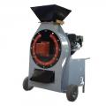 Raffinatore per legno RF 3000 TB Benzina