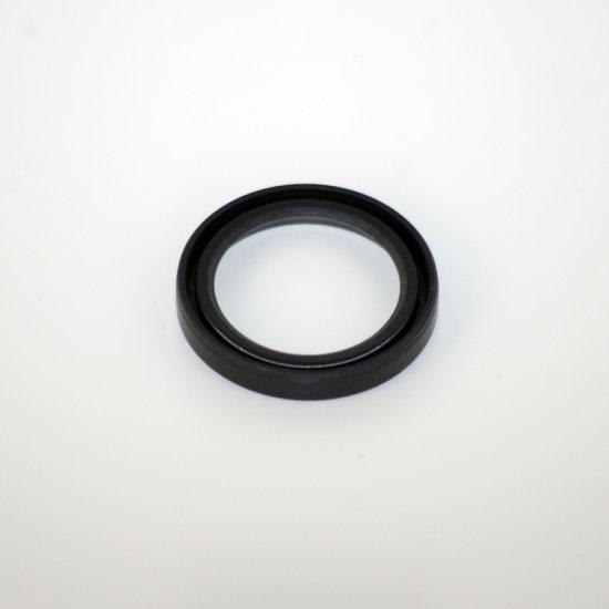 Paraolio Esterno Per Motoriduttore Reber Hp 030