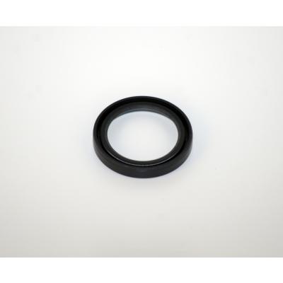 Paraolio esterno per motoriduttore Reber HP. 0,30