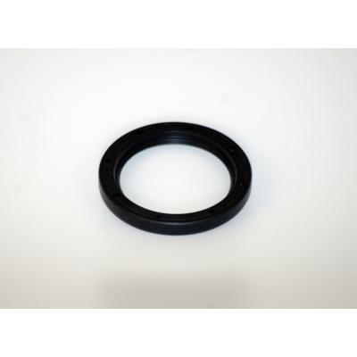 Paraolio esterno per motoriduttore Reber HP. 0,40 - 0,80 - 1,5