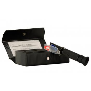 Rifrattometro ottico LHB32