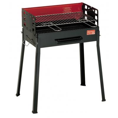 Barbecue Famiglia Ferraboli Art.127