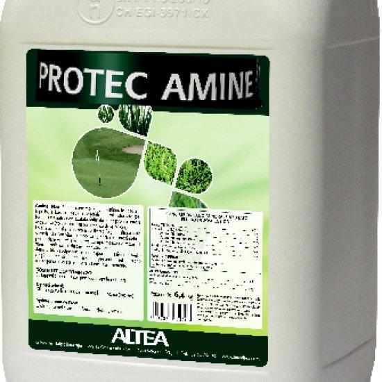 Protec Amine Concime Altea Npk 42815 Tanica Lt 5