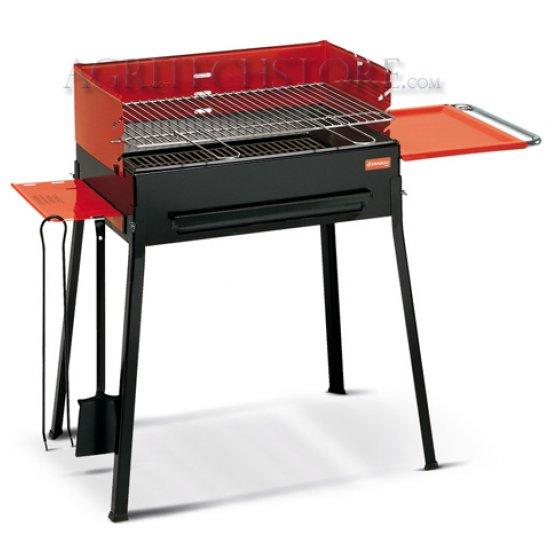 Offerte pazze Comparatore prezzi  Barbecue Ferraboliroyal Art206  il miglior prezzo
