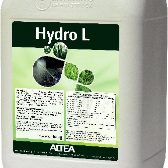 Hydro L Concime Liquido Npk Micro