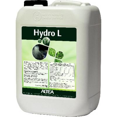 HYDRO L - Concime liquido NPK + micro