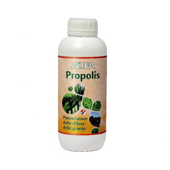 Offerte pazze Comparatore prezzi  Propolis Fitostimolante Naturale Flacone Da Litri 1  il miglior prezzo
