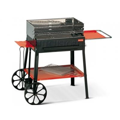 Barbecue Ferraboli,Imperial+2 accessori Art.222