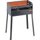 Barbecue Ferraboli,Ledro Art.149