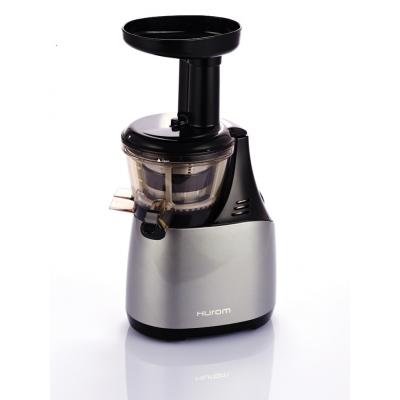 Estrattore di succo Hurom HU-500 Grigio