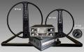 DETECH SSP 2100 pulse induction da profondita'