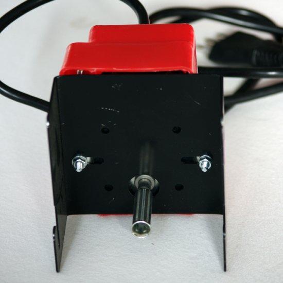 Motoriduttore Motore Art 650