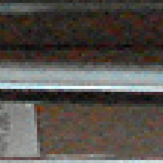 Prolunga Da 1 Metro Per Sonda Termograin