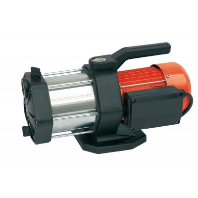 Elettropompa centrifuga GWP 1100/4
