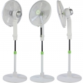 Ventilatore Polo a risparmio energetico VPE40