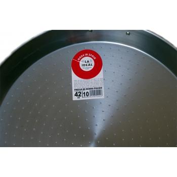 Kit Paella Completo Diametro cm. 42