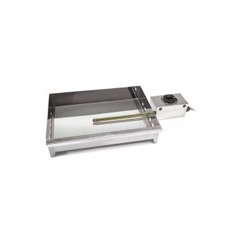 Starter Kit - Resistenza elettrica per Affumicatore