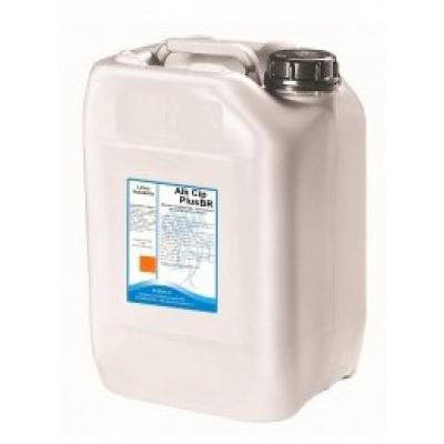 Alk Cip Plus BR Detergente Alcalino non Schiumogeno Kg. 25