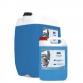 BRI - Brillantante per lavastoviglie acido Tanica da Kg. 5