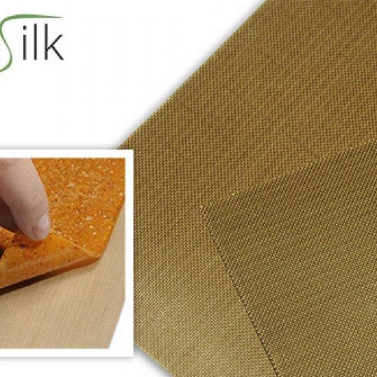 Offerte pazze Comparatore prezzi  Dry Silk Fogli Antiaderenti 6 Fogli  il miglior prezzo