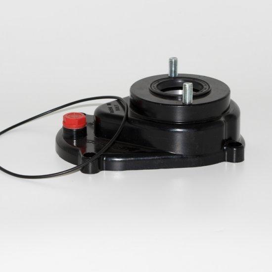 Offerte pazze Comparatore prezzi  Coperchio E Guarnizione Ricambio Per Motoriduttore Reber Hp 030  il miglior prezzo