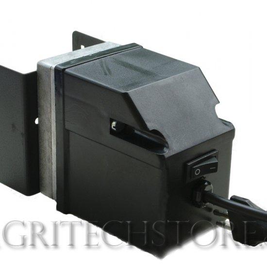 Motoriduttore Motore Art 653