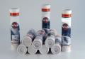 CALIT LS - Nils Grasso lubrificante Cartuccia avvitabile 400 gr.