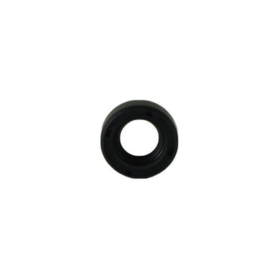 Paraolio Interno Per Motoriduttore Reber Hp 040 080 15