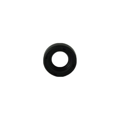 Paraolio interno per motoriduttore Reber HP. 0,40 0,80 1,5