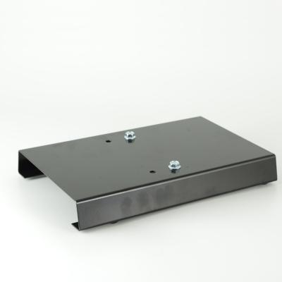 Basamento Piccolo per Motori HP 0,30 Preassemblato
