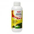 Microthrin Insetticida Concentrato per Zanzare ed insetti da 1 Litro