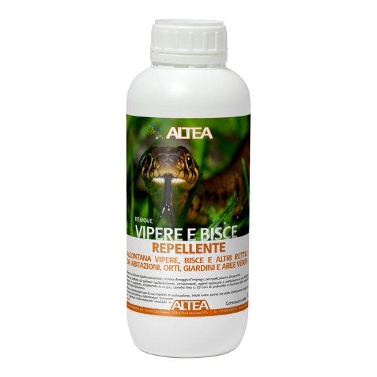 Remove Vipere E Bisce Repellente Granulare