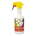 Insecta Insetticita contro tutti gli Insetti - Trigger da 500 ml.