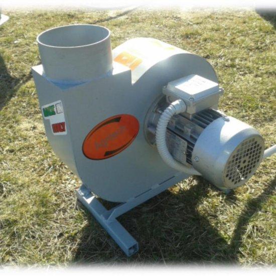 Miglior prezzo Aspiratore centrifugo VS 2000 -