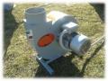 Aspiratore centrifugo VS 2000
