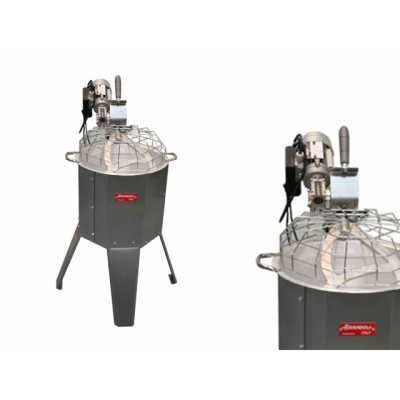 Mescolatore Ferraboli,15 Kg.Art.0573