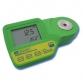 Rifrattometro digitale MMA 885  3scale