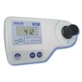 Fotometro per la misura dei Fosfati, in scala bassa