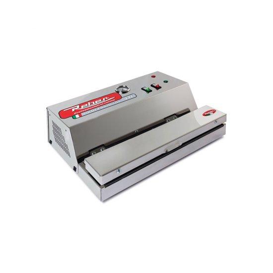 Offerte pazze Comparatore prezzi  Sottovuoto Reber Ecopro30 9709 Ne  il miglior prezzo