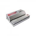 Sottovuoto Reber Ecopro30 9709 NE