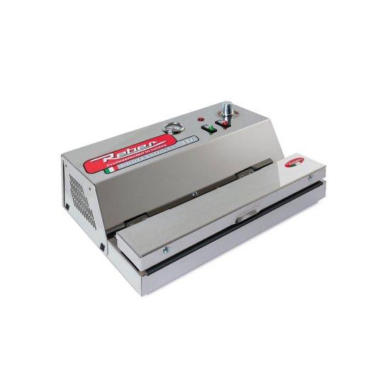 Sottovuoto Reber Professional30 9709 N
