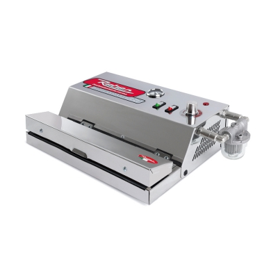 Sottovuoto Reber Professional30 9709 NF