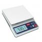 Bilancia da Tavolo Inox Portata 0,6 Kg KS 600