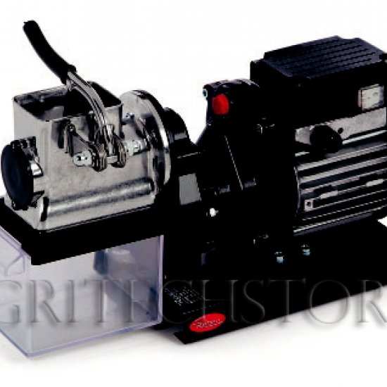 Offerte pazze Comparatore prezzi  Grattugia Elettrica Reber N°3 9030n  il miglior prezzo