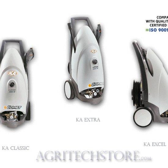 Idropulitrice Ka 2800 Classic