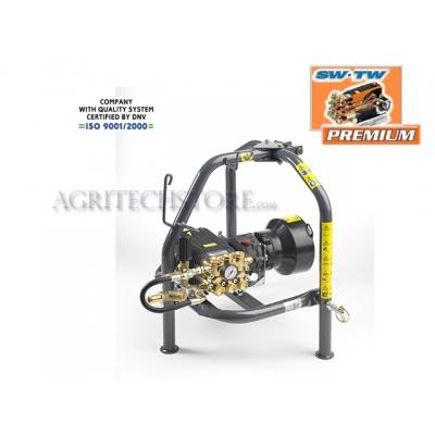 Idropulitrice a cardano PTO Premium 30/170