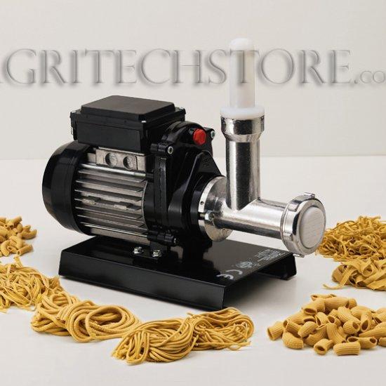 Offerte pazze Comparatore prezzi  Torchio Per Pasta Reber N3 9040n  il miglior prezzo