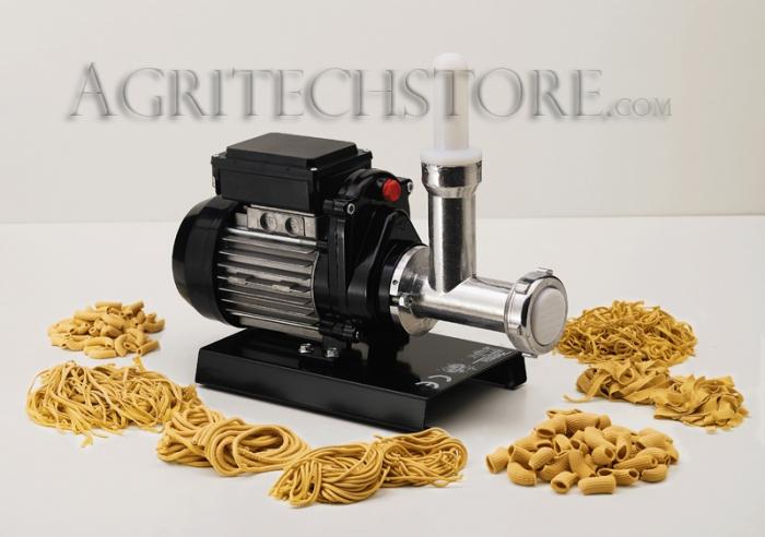 Torchio per pasta Reber N3 9040N